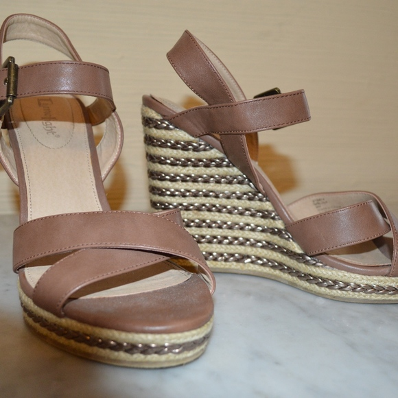 e5f3a3744f3 Limelight Shoes - Limelight Wedges